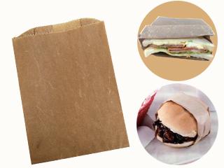 リージェンシー リージェンシー無漂白ワックスバッグ1000枚 ※こちらの1000枚入り商品は、梱包状態が異なる場合がございます。