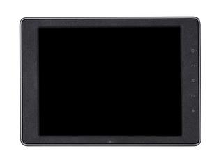 DJI CP.BX.000223 CrystalSky 7.85インチ高輝度モニター(7.85'' High Brightness)