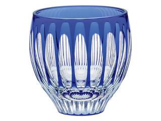 八千代切子 杯 水鞠 LS19762SULM-C744