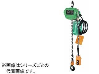 HITACHI/日立産機システム 【代引不可】モートルブロックミニE 1/4EH1 (250kg)