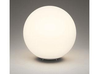 ODELIC OT265026BR LEDスタンド 巾510【Bluetooth フルカラー調光・調色】※リモコン別売