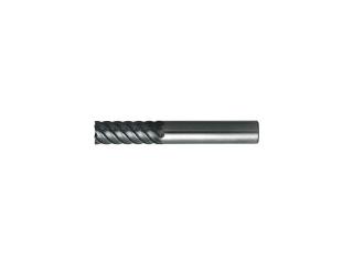DIJET/ダイジェット工業 ワンカット70エンドミル DVSEHH6180