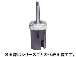 NOGA/ノガ 20-60外径用カウンターシンク90°MT-2シャンク KP02-135