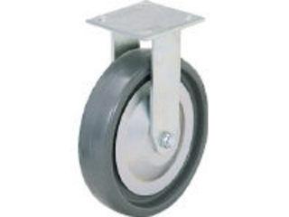 SUGATSUNE/スガツネ工業 LAMP 重量用キャスター径152固定SE(200-133-390) SUG-31-406R-PSE