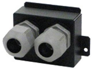 OMRON/オムロン BU2002RWL/BU3002RWL用ケーブルクランプ BUX3002R