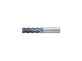 DIJET/ダイジェット工業 スーパーワンカットエンドミル DZSOCM4150