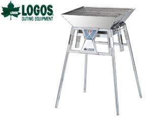 LOGOS/ロゴス 81064142 LOGOS KAGARIBI L PKSS06