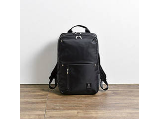 ビジネスリュック(ブラック) K90910225