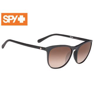 SPY/スパイ 673373033355 CAMEO [フレーム:FEMME FATALE] (レンズ:Happy Bronze Fade)