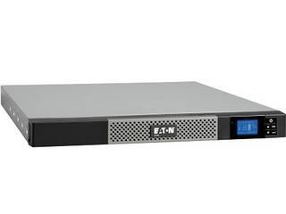 Eaton/イートン 5P1000R オンサイトサービス4年付き 5P1000R-O4 納期にお時間がかかる場合があります