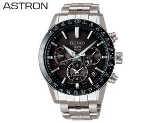 【銀行振込のみ】 SEIKO/セイコー SBXC003【ASTRON/アストロン】【MENS/メンズ】【5Xシリーズ】【GPSソーラー】 【アストロンシリーズお買い上げの方に、オリジナルクリーニングクロスをプレゼント!】