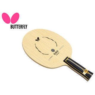 Butterfly/バタフライ 36552 シェークラケット ZHANG JIKE ZLC AN(張継科 ZLC アナトミカル)