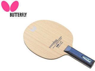 Butterfly/バタフライ 36864 シェイクラケット INNERFORCE LAYER ALC.S ST(インナーフォース レイヤー ALC.S ストレート)