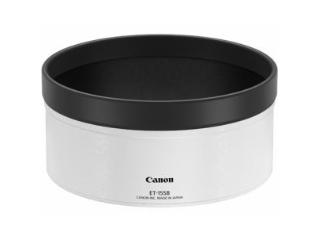 CANON/キヤノン ET-155B レンズショートフード 3053C001