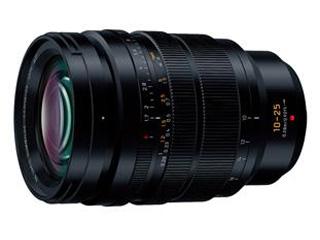 Panasonic/パナソニック H-X1025 LEICA DG VARIO-SUMMILUX 10-25mm/F1.7 ASPH.
