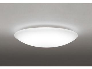 【新品】 ODELIC OL251271BC OL251271BC LEDシーリングライト アクリル乳白【~6畳】 ODELIC【Bluetooth 調光・調色】※リモコン別売, ホテルアメニティ マイン通販:f8dff4e6 --- supercanaltv.zonalivresh.dominiotemporario.com