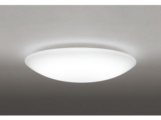 ODELIC/オーデリック OL251271BC LEDシーリングライト アクリル乳白【~6畳】【Bluetooth 調光・調色】※リモコン別売