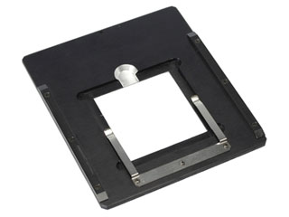 PENTAX/ペンタックス マウントホルダー645/66 フィルムデュプリケーター用マウントホルダー