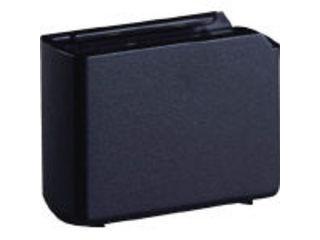 Vertex Standard/バーテックススタンダードLMR STANDARD リチウムイオン充電池 CNB840