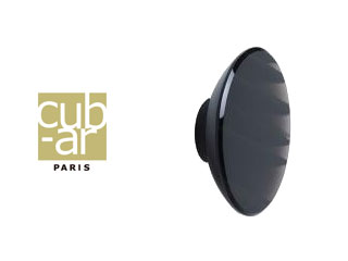 cub-ar/キュバール BEN01(ビーイーエヌ01) ドアノブ