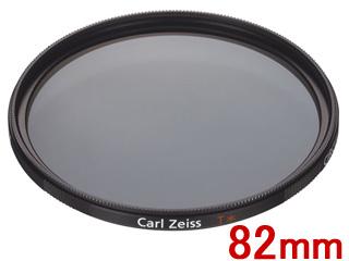 SONY/ソニー VF-82CPAM 円偏光フィルター(82mm径)