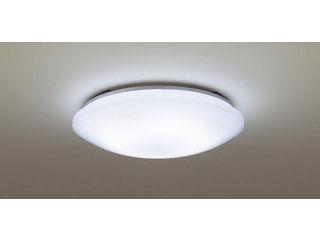 Panasonic/パナソニック LGBZ2256K LEDシーリングライト 乳白つや消し【昼白色】【~10畳】【竿縁天井取付アダプタ対応】