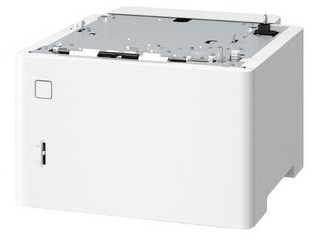 CANON キヤノン モノクロレーザービームプリンター用1500枚 ペーパーデッキユニット PD-G1