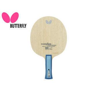 Butterfly/バタフライ 36702 シェークラケット INNERFORCE LAYER ALC AN(インナーフォース レイヤー ALC アナトミカル)