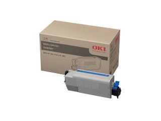 OKI/沖データ EPC-M3B2 EPトナーカートリッジ(大)