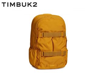 TIMBUK2/ティンバックツー 491531244 Vert Pack/ヴァートパック (Amber)