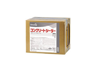 Diversey/ディバーシー 樹脂ワックス コンクリートシーラー 18L 13057