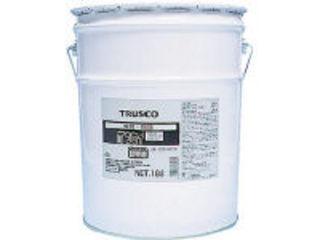 【組立・輸送等の都合で納期に1週間以上かかります】 TRUSCO/トラスコ中山 【代引不可】αボウセイ油 18L ECO-AR-C18