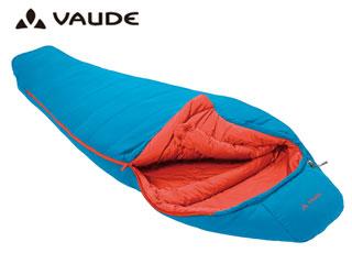 VAUDE/ファウデ 11867-3120 カイオワ300UL (Skyline)