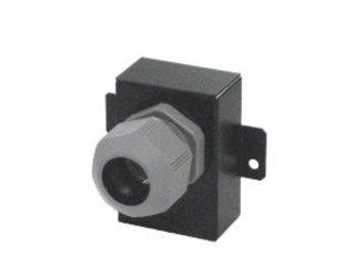 OMRON/オムロン BU5002RWL用ケーブルクランプ BUX5002R