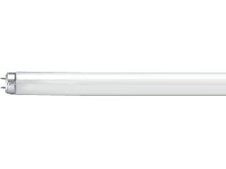 Panasonic/パナソニック FLR40SWMX36R25K 直管蛍光灯(ラピッドスタート形) ハイライト 白色 40形(36W) 25本入り