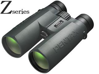 PENTAX/ペンタックス ZD 10×50 WP 双眼鏡 【ダハプリズム】【10x50 WP】 【日本製】 【fgwp】【astro】