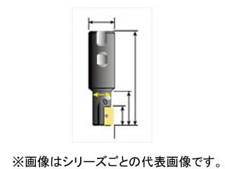 NOGA/ノガ ミルスレッド ツールホルダー SR0009H12