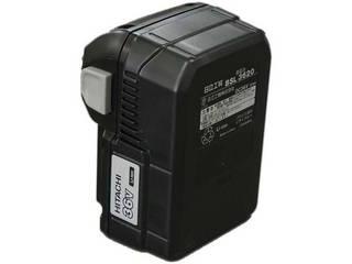 日立工機 リチウムイオン電池 電圧36V 容量:2.0Ah BSL3620 (MZF-700101)