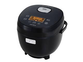 ユニテク ユニテク 糖質カット炊飯器 RB-65B