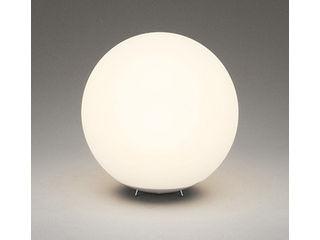 ODELIC/オーデリック OT265027BC LEDスタンド 巾400【Bluetooth 調光・調色】※リモコン別売