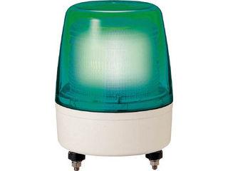 PATLITE/パトライト 中型LEDフラッシュ表示灯 XPE-12-G