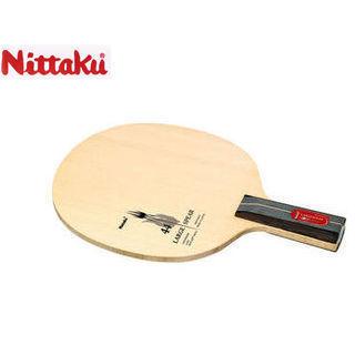 Nittaku/ニッタク NC0158 ラージボール用中国式ペンラケット LARGESPEAR C(ラージスピア 中国式)