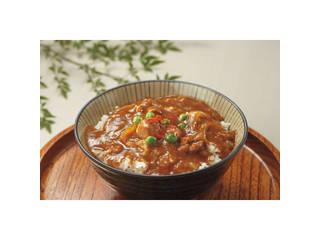 京都八起庵 鶏カレー&つくねカレーセット(16食)  KHM-16