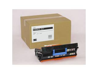 【納期にお時間がかかります】 XEROX CT350410 タイプドラム 汎用品 NB-DMC3200A