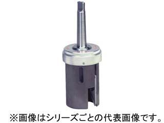 NOGA/ノガ 40-80外径用カウンターシンク90°MT-3シャンク KP02-151