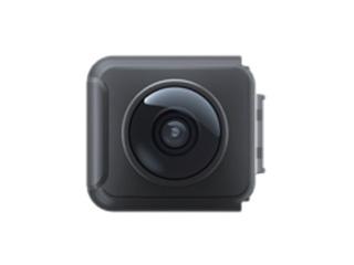 【納期にお時間がかかります】 Insta360 CINORCC/A Insta360 ONE R 360度デュアルレンズモジュール ONE R Dual-Lens 360 Mod