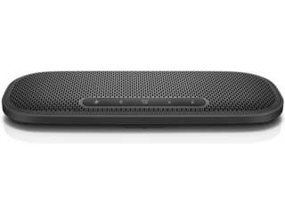 Lenovo/レノボ 4XD0T32974 Lenovo 700 ウルトラポータブル Bluetoothスピーカー