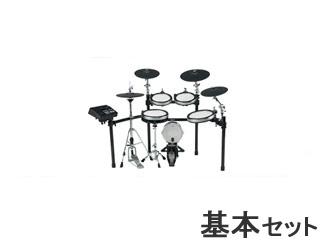 ペダルやイスとのお得なセット販売もあります! YAMAHA/ヤマハ 電子ドラムセットDTX760K【送料無料※お届けは玄関先まで】