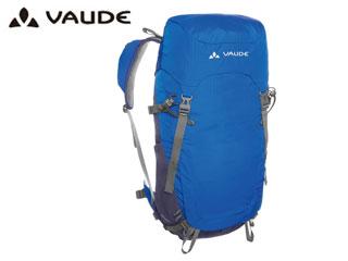 VAUDE/ファウデ 11955-7130 プロキョン32 (ハイドロブルー)