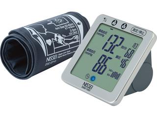 日本精密測器 日本精密測器 上腕式デジタル血圧計 DSK-1051